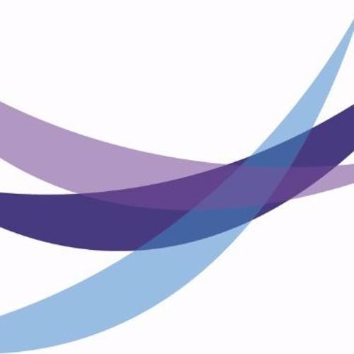 Dementia Awareness Week - Lonè