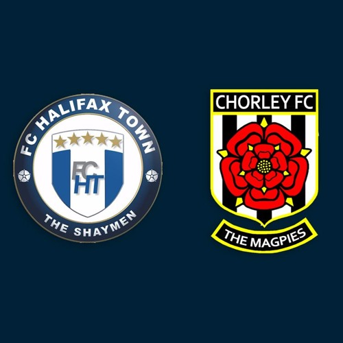 National League North Final Preview 2017 Fc Halifax Town Vs Chorley Fc By Pitchero Podcasts On Soundcloud Hear The World S Sounds