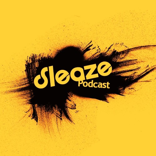Björn Torwellen - Sleaze Podcast 079