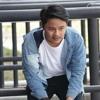 DJ TUAK ADALAH NYAWA