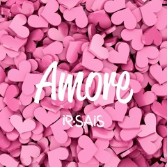 Ir-Sais - Amore