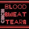 Chichi - Blood, Sweat & Tears (치치 - 피 땀 눈물)