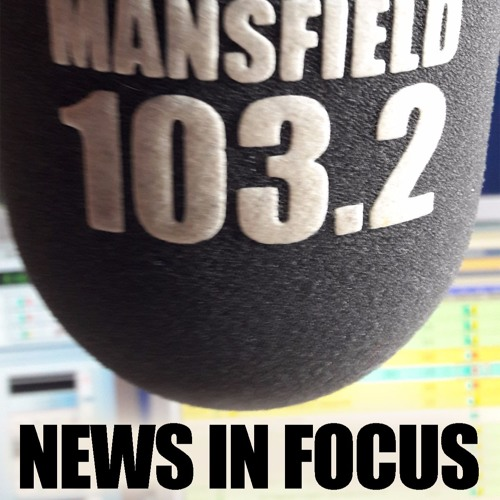 NEWS IN FOCUS EXTRA Mental Health Awareness