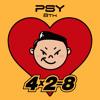 PSY - LOVE (feat. TAEYANG)