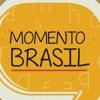 Programa Momento Brasil - Episódio 2 - PEC 287 - Impactos econômicos da Reforma da Previdência