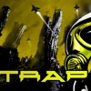 BEST OF TRAPSTEP \ DUBSTEP