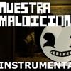Nuestra Maldicion, Instrumental (Bendy and the Ink Machine) Dariadubs & DavidKBD