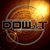 DOW-T - Walk This Way *FREE DOWNLOAD*