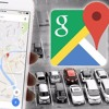 A New Service from Google Maps by Tamil Techy