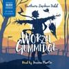 Worzel Gummidge Audiobook Preview
