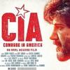 Kerala Manninayi (CIA)