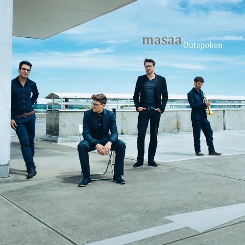 Masaa - Quand le soleil