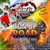 DJ Heat - Bun Up Road Dancehall Mix Vol.7 - Spring & Summer 2017 - Vybz Kartel, Mavado, Popcaan