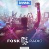 Dannic - Fonk Radio 035 2017-05-10 Artwork