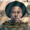 Thabzen Bibo Ft Lihle - Jabula Wenjabulo (Full Length)