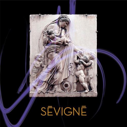 SÉVIGNÉ (EP)