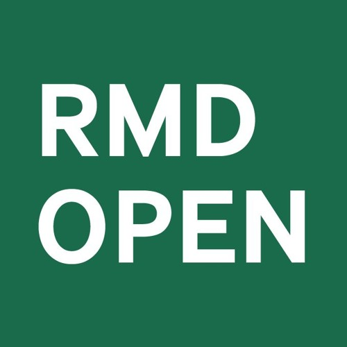 RMD Open: Rheumatic and Musculoskeletal Diseases
