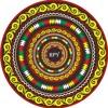 Sawal Fikri Feat Kundet-Pantun Jenake (Lagu Alas) Aefarlava
