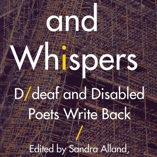 87. Descriptive Text of Photos and Vispo (Visual Poetry)