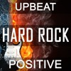 Energy Rock (DOWNLOAD:SEE DESCRIPTION) | Royalty Free Music | HARD ROCK POSITIVE HAPPY