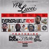 Everyday We Lit (Remix)ft Pnb Rock, Lil Yachty, & Wiz Khalifa mp3