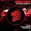 Mimmo Errico - The Drum (Alex Donati Remix)