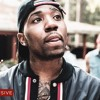 Mozzy - Depending On Me Feat. YFN Lucci (WSHH Exclusive - Official Audio)