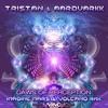 Download Tristan & Aardvarkk - Daws Of Perception (Imagine Mars & Volcano Remix) Mp3