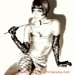 Janet Jackson - Rope Burn (PH Sensitive Edit)