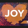 Joy - The Gospel Advances (Paul Johnson) 7th May 2017