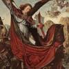 Prophetess