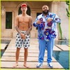 DJ KHALED X JUSTIN BEIBER TYPE BEAT