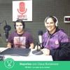 Hockey Femenino del Club Atlético