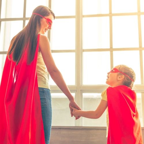 Five Things Your Mom Friends Need From You