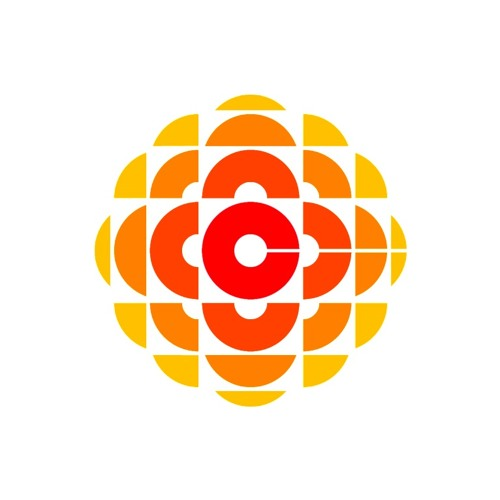 Tapestry CBC Radio One: Fresh eyes