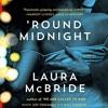 Laura McBride Discusses 'ROUND MIDNIGHT