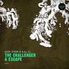 Alex Stein & KALIL - The Challenger (Original Mix) [DEAR DEER]
