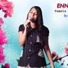Enna Sona - OK JANU - Arijit Singh - female cover -Shivani Zenith