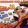 Bootsy Collins- Freak to Freak House Beat