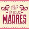Popurri De Canciones Para Todas Las Madres Mix Por DjCrazy Mix