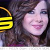Nancy Ajram - Meen Dah  (Sözer Sepetci Remix) FREE DOWNLOAD = BUY