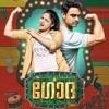 Download O Rabba Bhayangariya | Godha | Wamiqa Gabbi | Tovino Thomas | Basil Joseph | Shaan Rahman Mp3