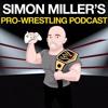 Eps 13 - Impact Wrestling's Rockstar Spud Interview