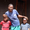 In an Impossible Situation, Single Moms in Africa Find Help to Transform Their Families