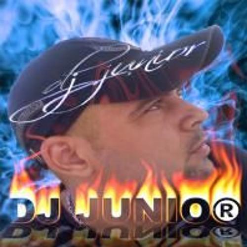 Baixar Demo - Remix - Na Conta Da Loucura - Bruno e Marrone