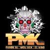 DJ PIRATA ✘ EL KAIO / BIEN LOCO REMIX 2017 Portada del disco
