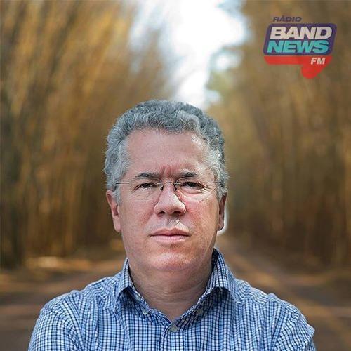 """Mondolivro - 10/05/2017 - Celso Adolfo compõe músicas inspiradas em """"Sagarana"""""""