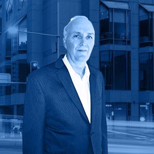 Enterprise Endpoint Experts: Steve Thompson