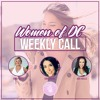 Episode 14 - Women Of Direct Cellars May 10