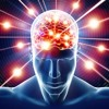 Mind Mastery to Achieve Any Goal